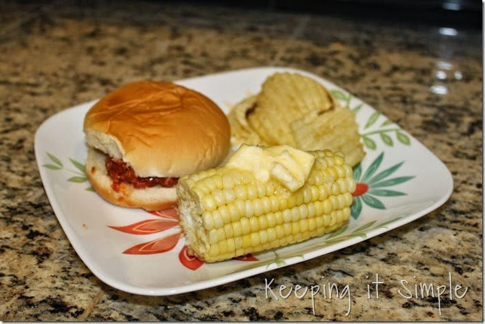 how-to-microwave-corn-on-the-cob (8)