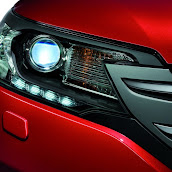2013-Honda-CR-V-Crossover-New-Photos-7.jpg