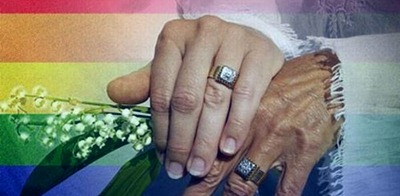 Gay-Marriage-
