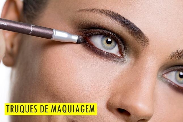 COMO-SE-MAQUIAR-TRUQUES_MAQUIAGEM