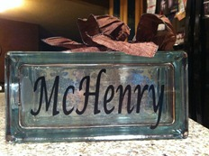 McHenry Block