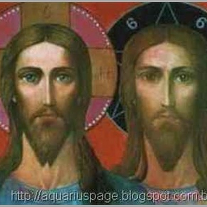 O Anticristo e o Oitavo Rei do Apocalipse