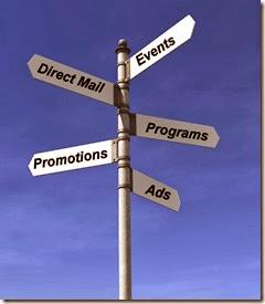 marketing_road_sign