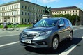 2013-Honda-CR-V-Crossover-36