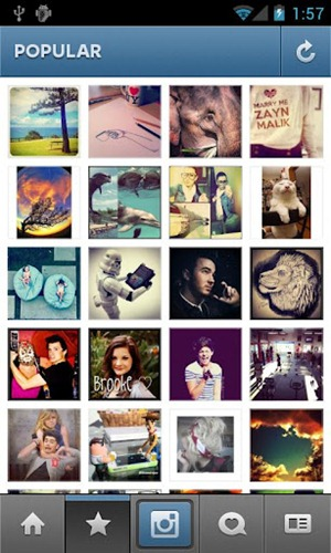 342056-instagram