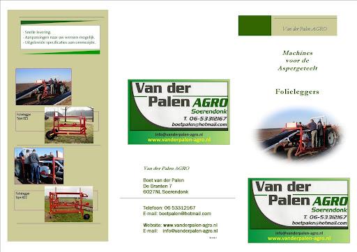 aspergefolielegger van der palen-agro.jpg
