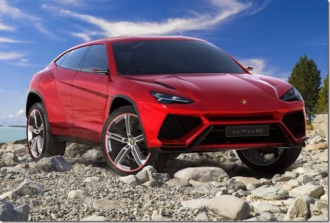 Lamborghini-Urus_Concept_2012_1600x1200_wallpaper_01