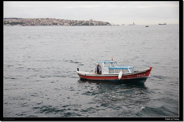 Turkey 88