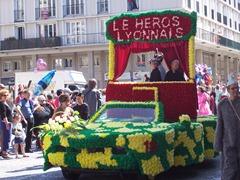 2013.08.18-018 Le héros lyonnais