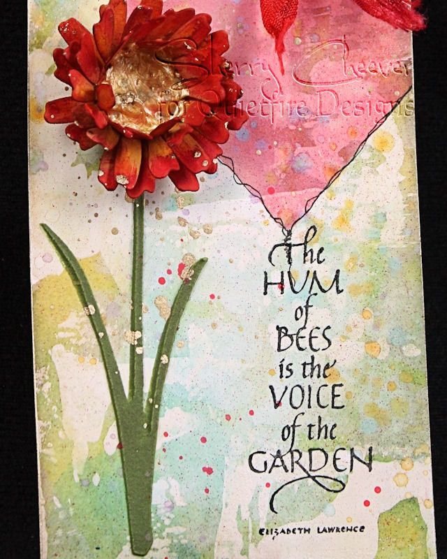 GardenDelightsTag Sentiment