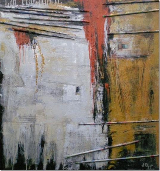 muro_con_signo