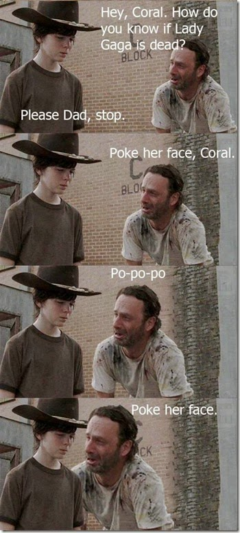 walking-dead-dad-jokes-014