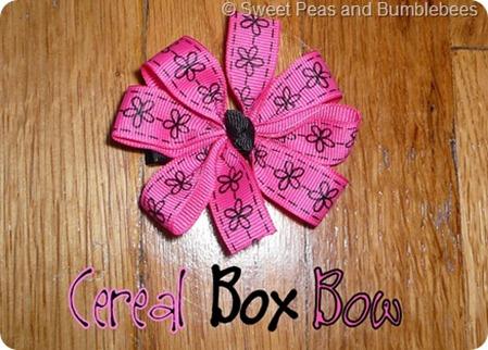 bows-041_thumb6