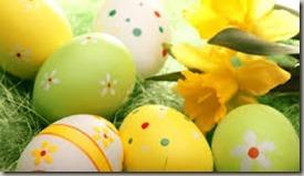 Easter5