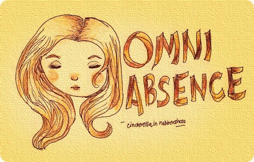 Omniabsence