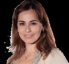 Suzana - Daniela Escobar