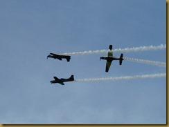 GUY Airshow 025
