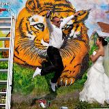 Koszewko - Fotograf na ślub