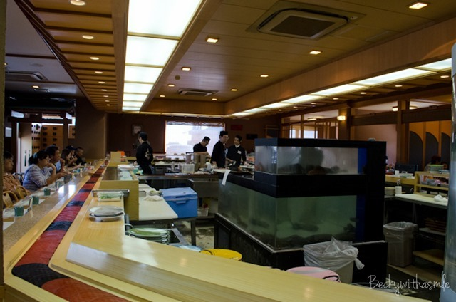 2013-06-30 Date Sushi 018