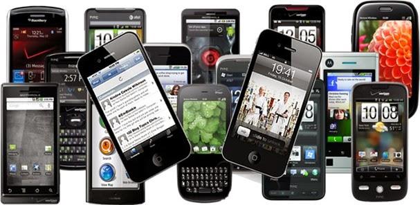 escolher-smartphones