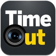 TimeOutAppIcon