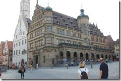 Oporrak 2007-Rothenburg ob der TauberDSC_0492