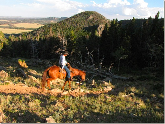 Wyoming 2012 229