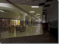 201212_colegio-abandonado-detroit-ayer-hoy05