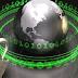 Projeto de Lei foi aprovado na câmara para crimes cibernéticos.
