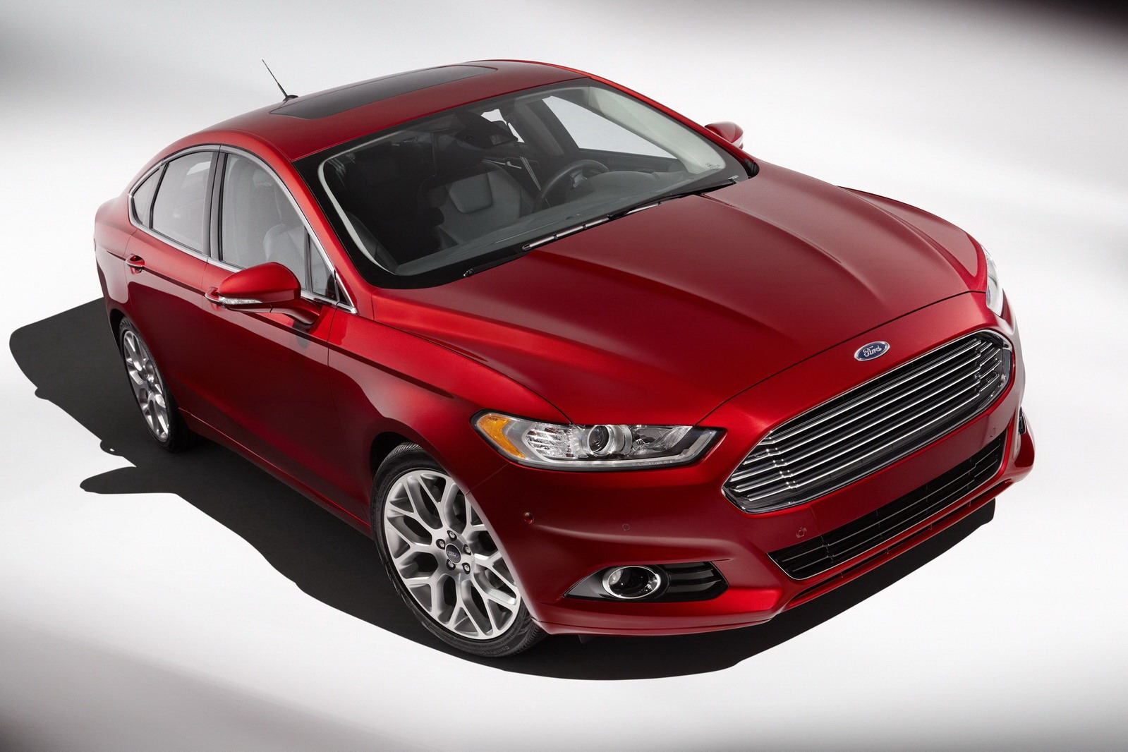 2013 ford fusion plug in hybrid price. Black Bedroom Furniture Sets. Home Design Ideas