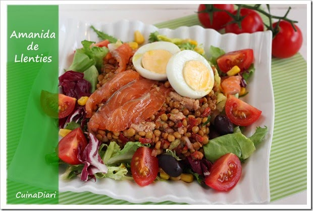 1-1-amanida llenties verdures cuinadiari-ppal