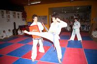 Examen 26 Agos 2009 - 009.jpg