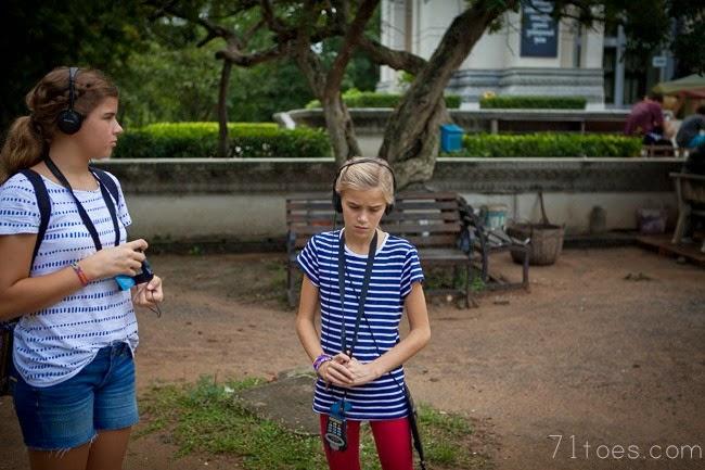 2014-09-29 cambodia 12761