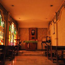 PRAYER ROOM 2.JPG