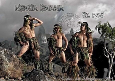 Affiche-Henua-Enana-02