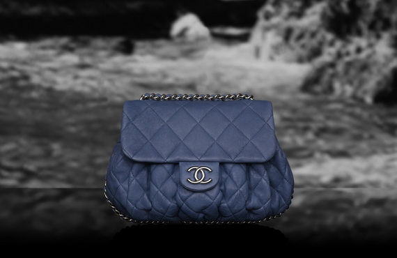 Chanel Messenger Handbag Chanel Messenger Bags For