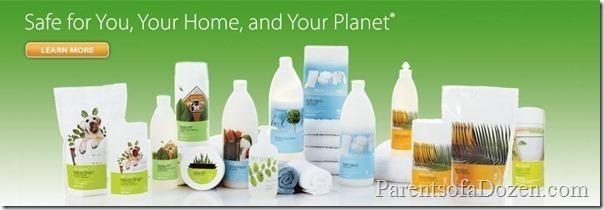 Get-Clean-Banner42252
