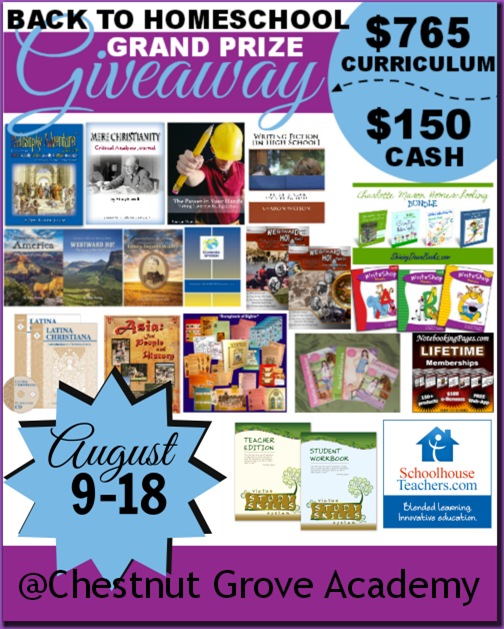 Back-to-Homeschool-Grand-Prize-Giveaway1