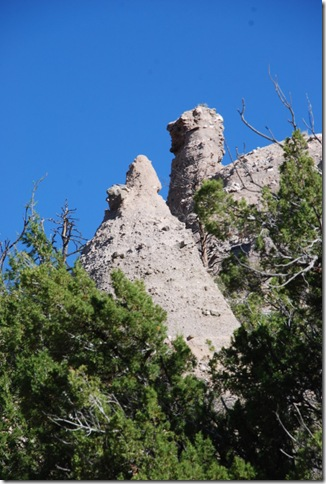 10-17-11 Kasha-Katuwe Tent Rocks NM (41)