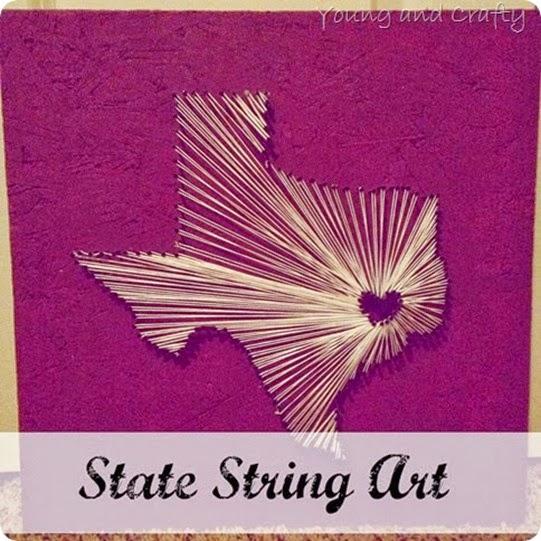 State string art_thumb[8]
