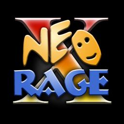 neoragex.png