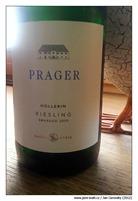 prager_riesling_hollerin