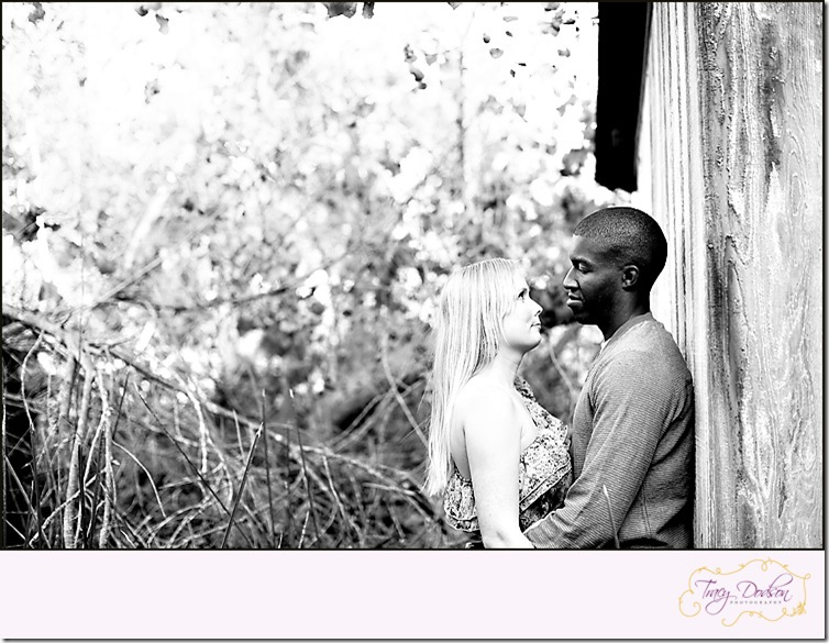 B&S Engagement   147j bw