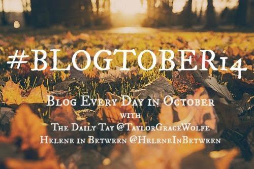 blogtober14button_zpsc32fc7da