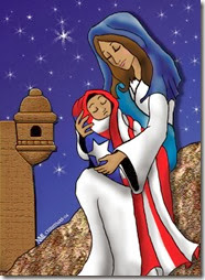 Navidad_de_Puerto_Rico_2004_by_DemonicNeko