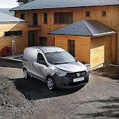 2013-Dacia-Dokker-Official-71.jpg
