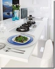 40m cozinha via planete-deco-fr