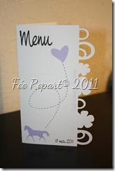 2011-04-22 menu-romane 002