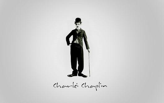 charli-chaplin-foto