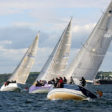 Last May League Race 2010 (Paul Keal)